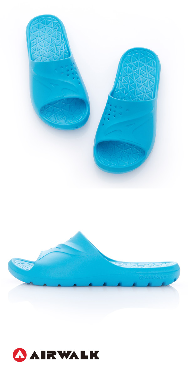 AIRWALK - AB�� For your JUMP �W�u�O�������qEVA��c - ������(10)-�ӫ~²����2