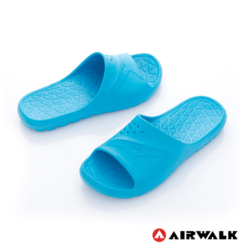 AIRWALK - AB�� For your JUMP �W�u�O�������qEVA��c - ������(10)-�ӫ~²����6