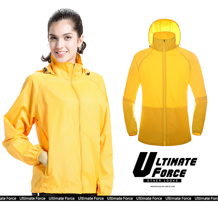 Ultimate Force�uALCAIDE�v�k�k��޾��୷��~�M - ����(M)-�ӫ~²����6