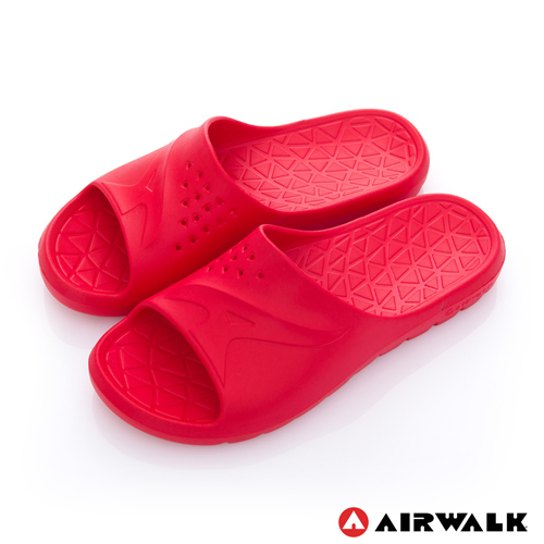 AIRWALK - AB�� For your JUMP �W�u�O�������qEVA��c - �y�b��(5)-�ӫ~²����3