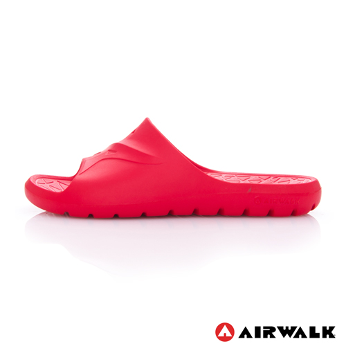 AIRWALK - AB�� For your JUMP �W�u�O�������qEVA��c - �y�b��(5)-�ӫ~²����4