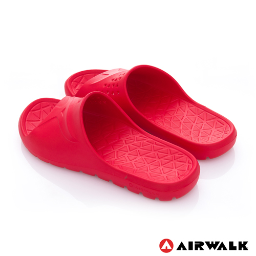 AIRWALK - AB�� For your JUMP �W�u�O�������qEVA��c - �y�b��(5)-�ӫ~²����5
