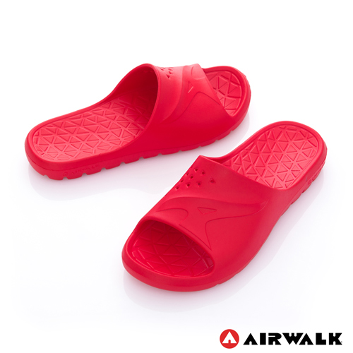 AIRWALK - AB�� For your JUMP �W�u�O�������qEVA��c - �y�b��(5)-�ӫ~²����6