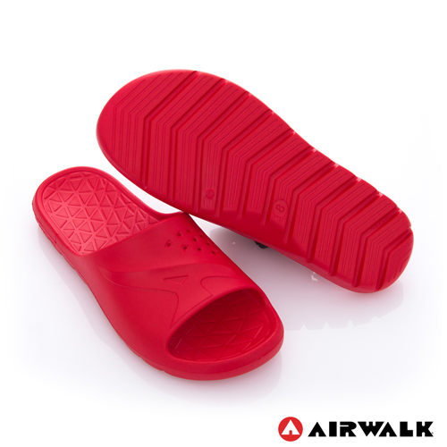 AIRWALK - AB�� For your JUMP �W�u�O�������qEVA��c - �y�b��(5)-�ӫ~²����7