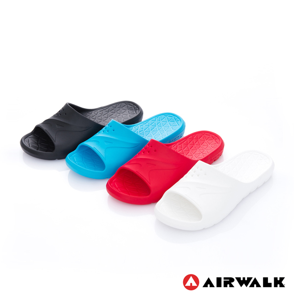 AIRWALK - AB�� For your JUMP �W�u�O�������qEVA��c - �y�b��(5)-�ӫ~²����9