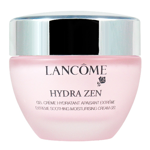 LANCOME ���M �W�����νw�O�������(50ml) 2011�s��-�ӫ~²����1