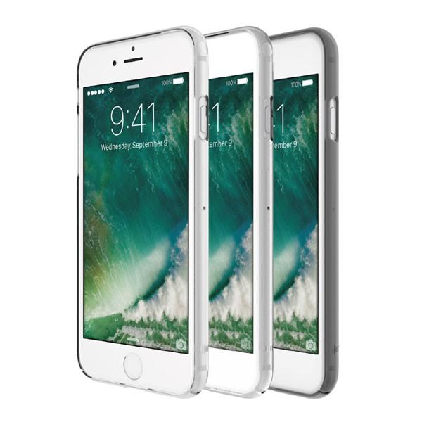 Just Mobile TENC for iPhone 7 �۰ʭ״_�O�@��(���)-�ӫ~²����1