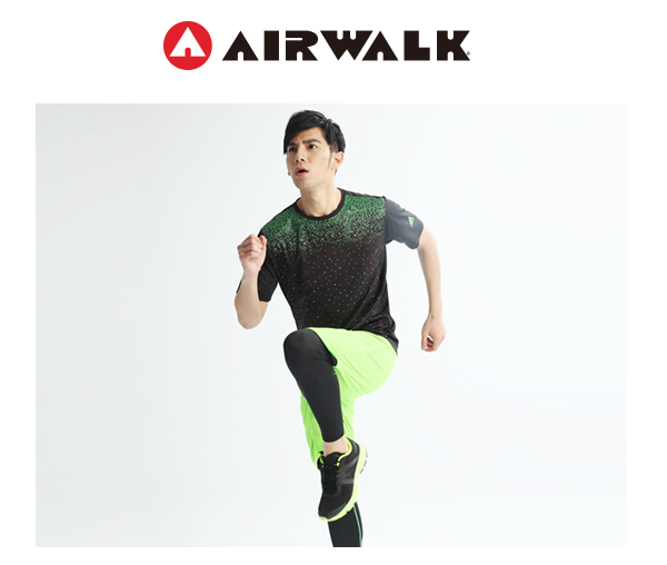 AIRWALK(�k) - ���ﻴ�q �¦�}�}�X�nEVA�j�a�𶢾c - ��(8)-�ӫ~²����1