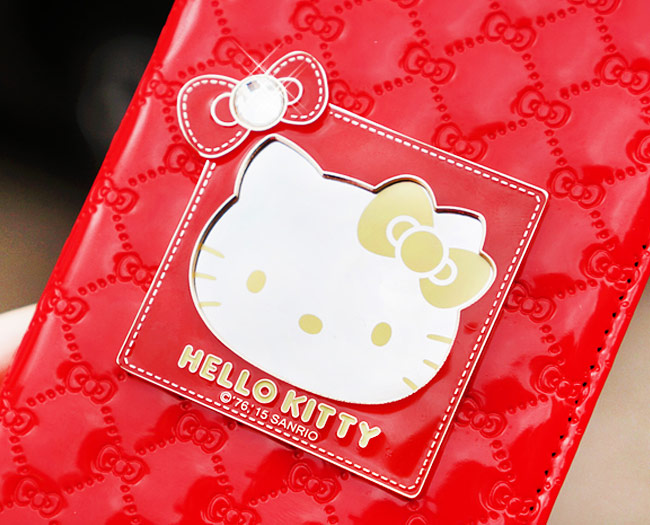 SAMSUNG NOTE4 HELLOKITTY�譱�毾�֧�������֮M(����)-�ӫ~²����6
