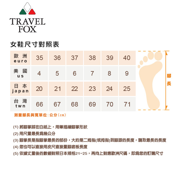 Travel Fox �X�n���d���c913808(��-19)/(�{�f+�w��)(����-36)-�ӫ~²����5