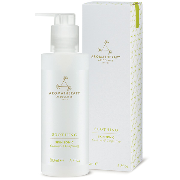 �iAA�j�άX�n����200ml (Aromatherapy Associates)-�ӫ~²����1