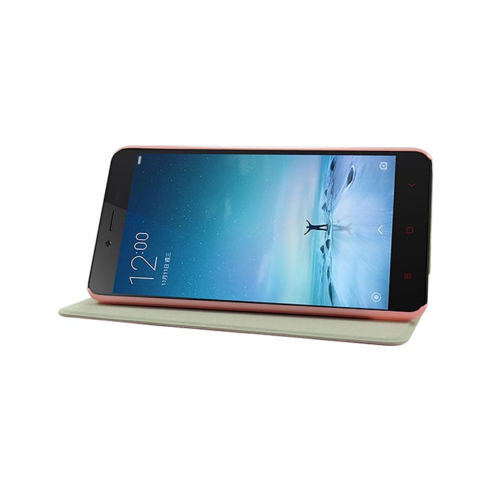 �iMetal-Slim�jXiaomi ���� Note 2 �W���{�q��PC���h��½���ߥ֮M(��)-�ӫ~²����4