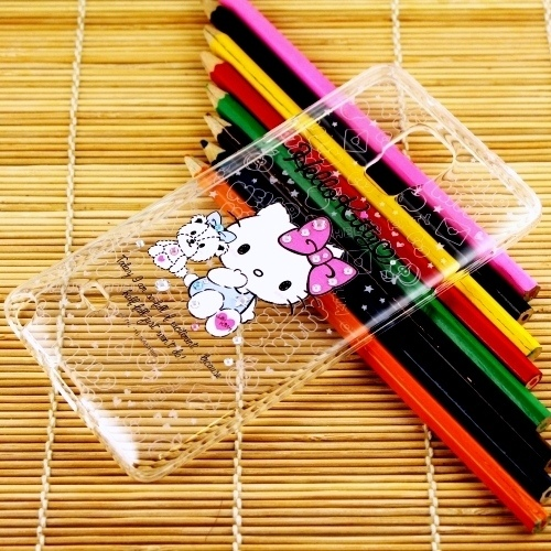 �iHello Kitty�jSamsung Galaxy Note 4 �m�p�z��O�@�n�M(�_��)-�ӫ~²����2