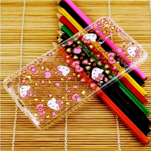 �iHello Kitty�jSamsung Galaxy Note 4 �m�p�z��O�@�n�M(�_��)-�ӫ~²����4