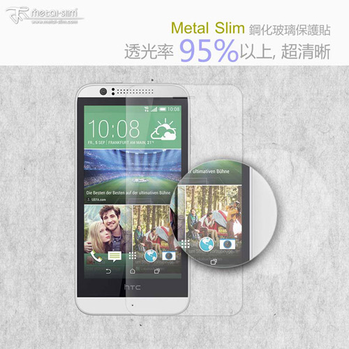 Metal-Slim Xiaomi ���� Note 3 0.26mm 9H����@�i�����Ƭ����O�@(����NOTE 3)-�ӫ~²����4