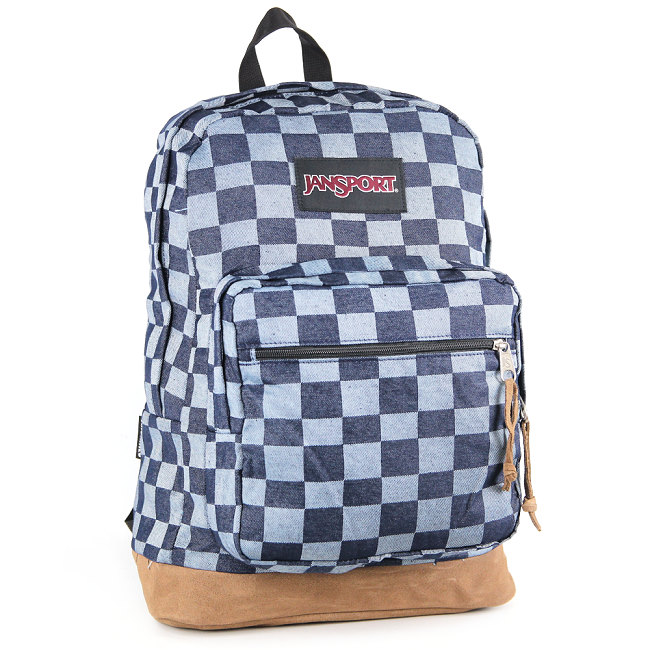 JanSport�ն�I�](RIGHT PACK EXPRESSIONS)-��v�ѽL-�ӫ~²����1