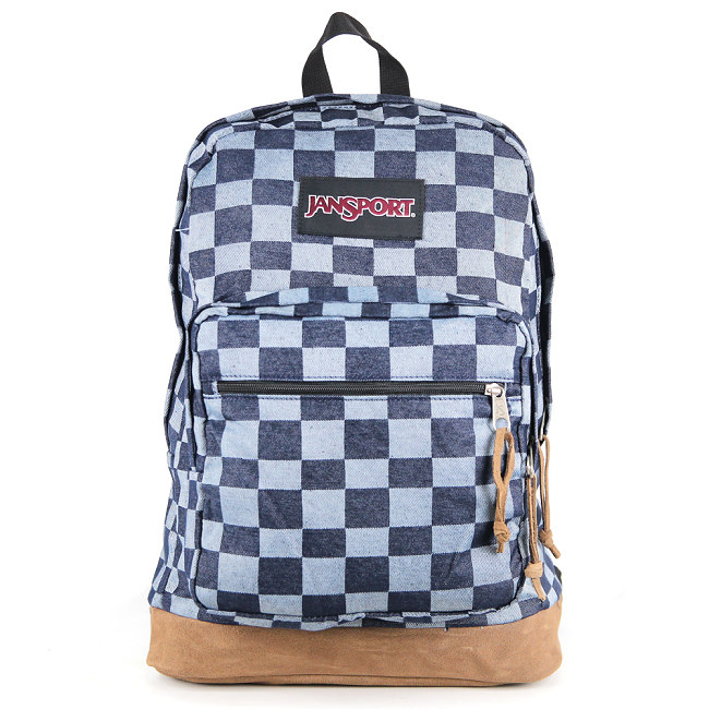 JanSport�ն�I�](RIGHT PACK EXPRESSIONS)-��v�ѽL-�ӫ~²����3
