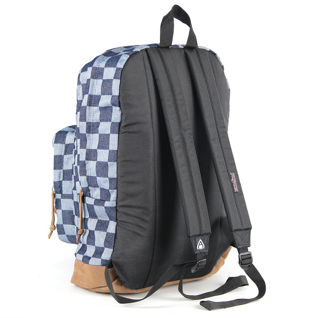 JanSport�ն�I�](RIGHT PACK EXPRESSIONS)-��v�ѽL-�ӫ~²����4