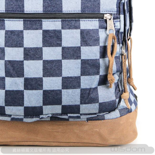 JanSport�ն�I�](RIGHT PACK EXPRESSIONS)-��v�ѽL-�ӫ~²����5