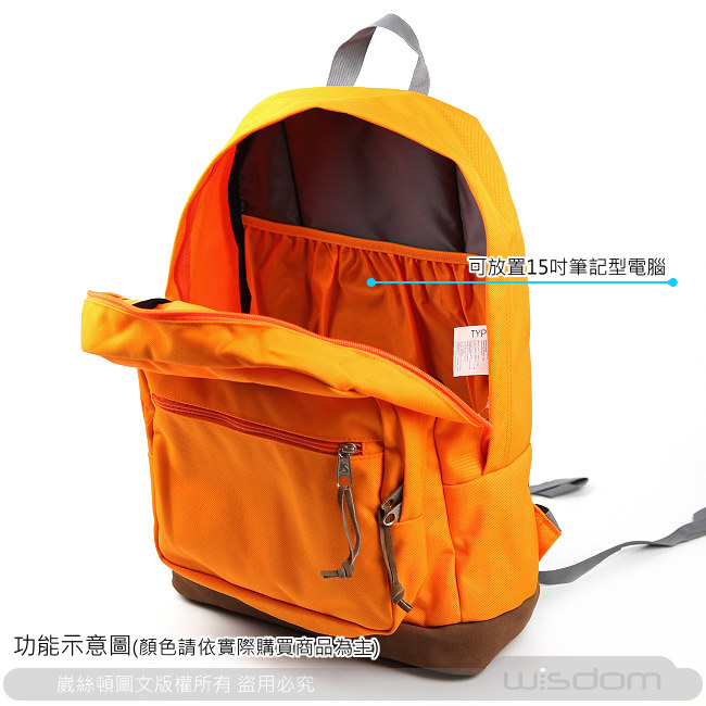 JanSport�ն�I�](RIGHT PACK EXPRESSIONS)-��v�ѽL-�ӫ~²����7