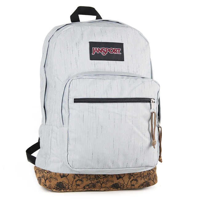 JanSport�ն�I�](RIGHT PACK EXPRESSIONS)-������-�ӫ~²����1