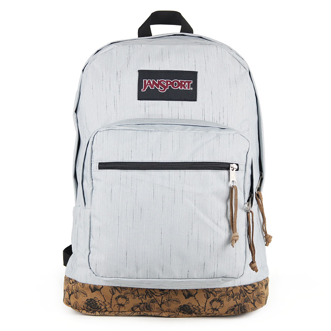 JanSport�ն�I�](RIGHT PACK EXPRESSIONS)-������-�ӫ~²����3