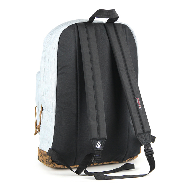 JanSport�ն�I�](RIGHT PACK EXPRESSIONS)-������-�ӫ~²����4