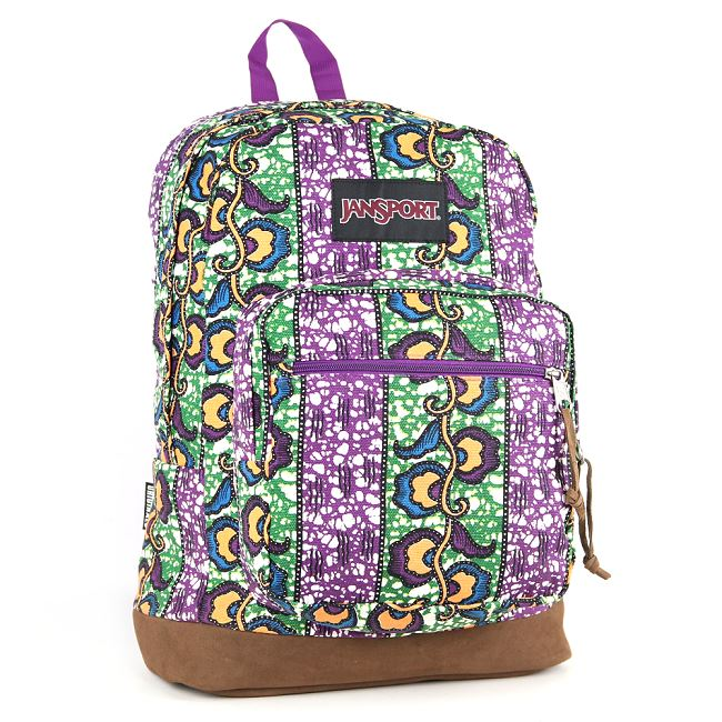 JanSport�ն�I�](RIGHT PACK WORLD)-�D�w�ᥬ-�ӫ~²����1