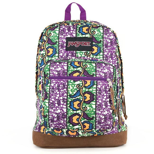 JanSport�ն�I�](RIGHT PACK WORLD)-�D�w�ᥬ-�ӫ~²����3