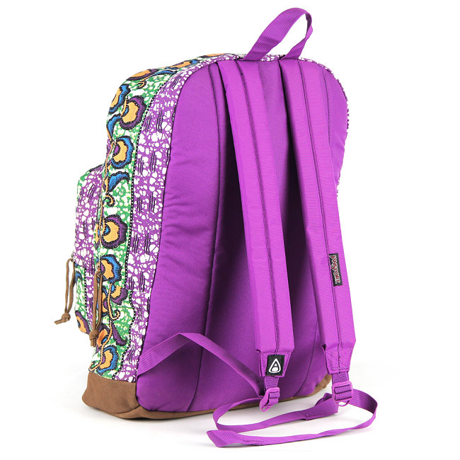 JanSport�ն�I�](RIGHT PACK WORLD)-�D�w�ᥬ-�ӫ~²����4