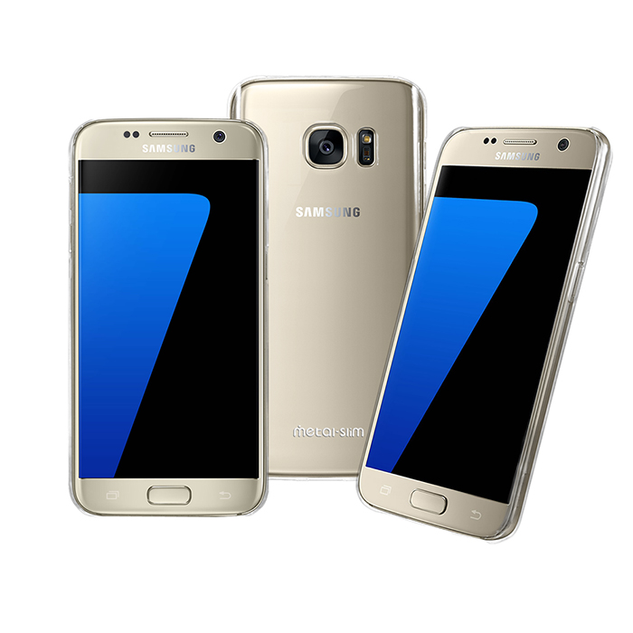 Metal-slim Samsung Galaxy S7���ܨ�PC�z��t�C�O�@��(�z��)-�ӫ~²����1