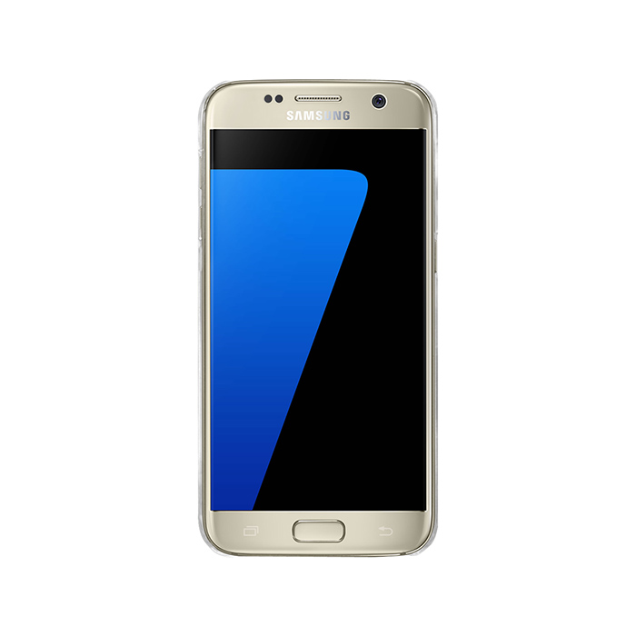 Metal-slim Samsung Galaxy S7���ܨ�PC�z��t�C�O�@��(�z��)-�ӫ~²����2