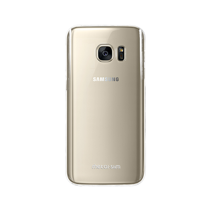 Metal-slim Samsung Galaxy S7���ܨ�PC�z��t�C�O�@��(�z��)-�ӫ~²����3