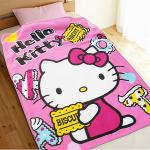 HELLO KITTY-���e����N���