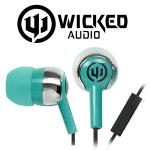 ���M�� Wicked Audio �J�զ��u���վ�(WI-1857���Ŧ�)