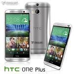 Metal-Slim HTC PLUS M8 �t�C �s���O�@��(�z��)