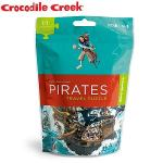�i���Crocodile Creek�j�H���Ȧ����(��s��)