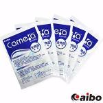 aibo CAMERA萬用乾燥劑(台灣製造)-10包/組