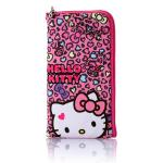 Hello Kitty�A��K�k������]-XL(���n)