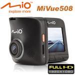 (�y��Q)Mio MiVue 508�j�P���樮�O��+8G+�I�Ͼ�