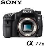 ��SONY A77 II (ILCA-77M2) �沴�Ʀ�۾� �����(���q�f)