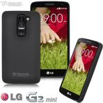 Metal-Slim LG Optimus G2 mini PC�t�C �s���O�@��(�֭���)