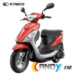 ����� CANDY110 ���� (2014�s��P��)(��)