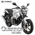 ����� QUANNON-NK��150 (2014�s��)