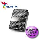 ADATA �­� DashDrive Air AE400 �L�uŪ�d����ʹq��