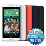 HTC Desire 610 �ɩ|4G LTE�|�֤ߴ��z���(²�t/���q�f)(��)