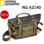National Geographic NG A2140 ��a�a�z�D�w�t�C�ժ����������I�]