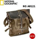 National Geographic NG A8121 ��a�a�z�D�w�t�C�������S�]