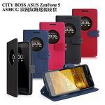 CB ASUS ZenFone 5/A500CG ���������z��֮M(�m����)