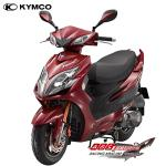KYMCO ����� RACINGKING 180ABS��(2014�~�s��)(���`����)(���`����)